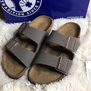 Birkenstock Arizona bs♥️